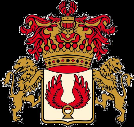 Schloss Rheder, Schlossbrauerei Rheder, Waldecker Landbier